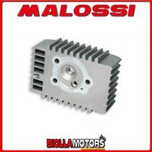 386368 MALOSSI Testa D. 46,5 per Piaggio Bravo - Boss - Grillo - Si - Superbravo 50 cc