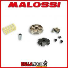 5111380 VARIATORE MALOSSI MBK OVETTO 100 2T MULTIVAR 2000 -