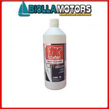 5732101 TK BOAT CLEAN 1LT Shampoo TK Boat Cleaner