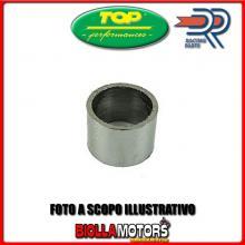9924120 Boccola scarico AM6 ?32 mm 9924130 - 9924230 - 9924240