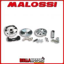 517723 VARIATORE MALOSSI MBK 51 V 50 (AV 10) MULTIVAR 2000 -