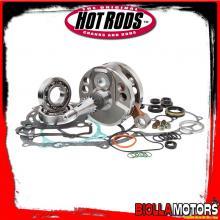 CBK0139 KIT ALBERO MOTORE CORSA MAGGIORATO HOT RODS Yamaha YZ 250F 2003-2013