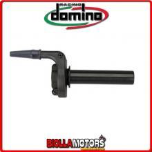 1821.03 COMANDO GAS ACCELERATORE OFF ROAD DOMINO HUSQVARNA WR 250-360 - CR 250 250CC 98 800075271