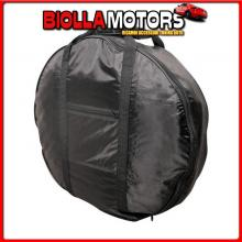 15953 LAMPA WHEEL BAG - XL