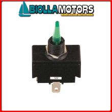 2101124 INTERRUTTORE AA 4T 30A ON/OFF/ON< Interruttore Toggle AA 5