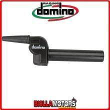 1800.03 COMANDO GAS ACCELERATORE TRIAL RAPIDO TRIAL DOMINO Montesa COTA 315CC 02