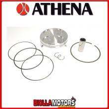 S4F09700015A PISTONE FORGIATO 96,96 HC 13,5:1 ATHENA KTM SX-F 450 2011- 450CC -
