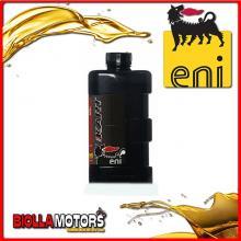 E141991 1 LITRO OLIO ENI KART 2T TOP SYNTETIC