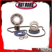 WPK0058 KIT REVISIONE POMPA ACQUA HOT RODS KTM 250 SX-F 2013-