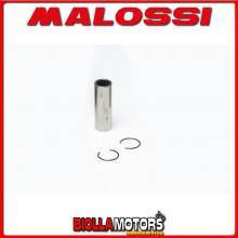239688BA MALOSSI Spinotto D. 13x08,5x38 per pistone