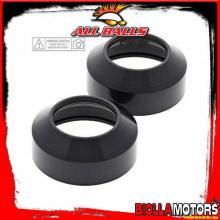 57-168 KIT PARAPOLVERE FORCELLA Harley FXDWG Dyna Wide Glide 82cc 1993-1998 ALL BALLS
