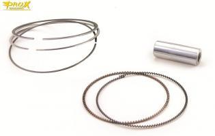 PX02.6338 SEGMENTI PISTONE PROX d. 76,00 mm. KTM 250 SX F 2006 - 2012