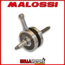 5312853 ALBERO MOTORE MALOSSI 4 STROKE sp.D. 15 APRILIA ATLANTIC 4T LC