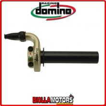 3358.03-01 COMANDO GAS ACCELERATORE KRE 03 OFF ROAD DOMINO KTM 250 EXC RACING SIX DAYS 250CC 03 59002010200