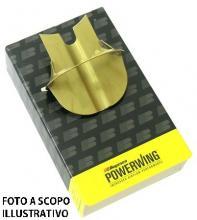 BOYPW-08 SOUPAPE POWERWING ATHENA SUZUKI RM 125 2001-2007 125cc