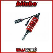 H0144CLU31 MONO POSTERIORE BITUBO HONDA CBR600RR ABS 2013-2014