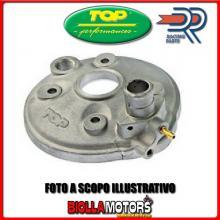 9929850 Testa ? 50 TPR per kit cod. 9929840 (Piaggio corsa mm. 44) 9928440 - 9929840