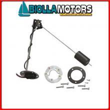2360608 SENDER LVL CARB LEVA 200/600 Sensore Livello Carburante Uflex