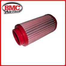 FM321/21 FILTRO ARIA BMC POLARIS ATP 500 HO 2004 > 2005 LAVABILE RACING SPORTIVO