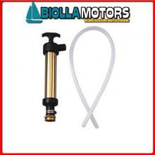 1835104 POMPA OLIO L250 Pompa Estrazione Olio Screw