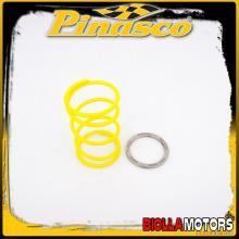 10412082 SPRING SLIDER PINASCO PIAGGIO SKIPPER LX 125