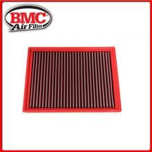 FM248/01 FILTRO ARIA BMC DUCATI MONSTER 1000 2003 > 2005 LAVABILE RACING SPORTIVO