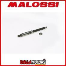677818B MALOSSI Albero comando valvola gas per Honda 125 cc