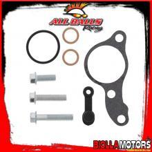 18-6011 KIT REVISIONE CILINDRO IDRAULICO FRIZIONE KTM Supermoto 640 LC4 640cc 2004- ALL BALLS