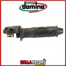 3039.03 COMANDO GAS ACCELERATORE SCOOTER DOMINO HONDA X8R 50CC