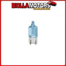OA2825HCBIBLI2 OSRAM 12V COOL BLUE INTENSE 2825HCBI-02B - W5W - 5W - W2,1X9,5D - 2 PZ - BLISTER