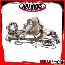 CBK0166 KIT ALBERO MOTORE CORSA MAGGIORATO HOT RODS Kawasaki KFX 400 2003-2006