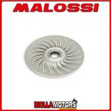 6113806B SEMIPULEGGIA VENTILVAR MALOSSI YAMAHA T MAX 500 ie 4T LC 2004-07
