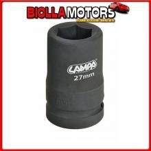98038 LAMPA BUSSOLA OPTIONAL PER MOLTIPLICATORI DI FORZA - 27 MM