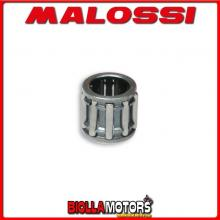 6611785B GABBIA A RULLI MALOSSI D.12X17X16