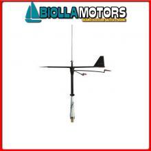 5636309 WIND GLOMEX RA179 Wind Indicator