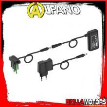 A4005 ALIMENTAZIONE PRO3EVO/M10/M4GPS CON BATTERIA RICARICABILE 3.7 V