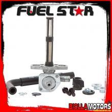 FS101-0022 KIT RUBINETTO BENZINA FUEL STAR HONDA TRX 450ER 2006-2007