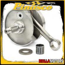 27082006 ALBERO MOTORE PINASCO FACTORY PIAGGIO VESPA T5 CORSA 57