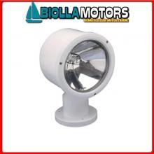 2168142 BULBO< Faro EL-Marine Bright Light 2005
