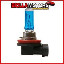 98289 LAMPA 24V LAMPADA ALOGENA BLU-XE - H11 - 70W - PGJ19-2 - 2 PZ - D/BLISTER