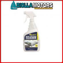 5731560 DETERGENTE B.BOTTOM CLEANER 650 ML Pulitore per Carene Star Brite Boat Bottom Cleaner