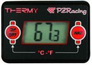 TH300/12V - Thermy H2O - Indicatore di Temperatura