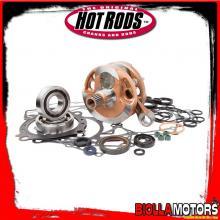 CBK0124 KIT ALBERO MOTORE HOT RODS Honda CRF 450R 2009-2012