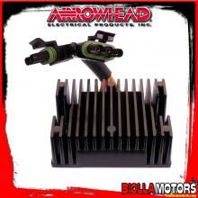 ASD6000 REGOLATORE DI TENSIONE BOMBARDIER DS650 2000-2002 653cc - -