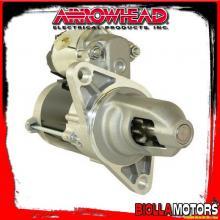 SND0589 MOTORINO AVVIAMENTO TORO Workman 3200 Daihatsu 31HP Gas 1993-2001