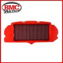 FM530/04 FILTRO ARIA BMC SUZUKI B-KING 2008 > LAVABILE RACING SPORTIVO