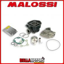 3112043 GRUPPO TERMICO MALOSSI D.47 GHISA SP. D.12 H2O I-TECH APRILIA
