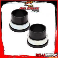 11-1087 KIT DISTANZIALI RUOTA ANTERIORE KTM EXC 125 125cc 2003- ALL BALLS