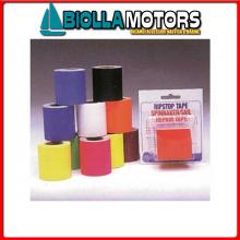 5720413 NASTRO ADESIVO SPINNAKER 4.5M LIGHT BLUE Nastro Ripstop Tape Spinnaker