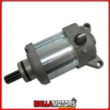 1781125 MOTORINO AVVIAMENTO GAS GAS EC F 4T 450CC 2013/2014 12V